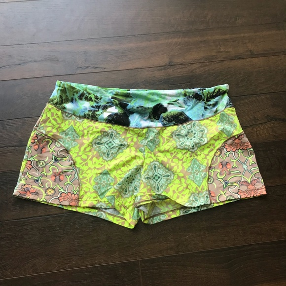 011291e3d5 Maaji Swim | Bikini Bottoms Board Shorts Cover Up | Poshmark